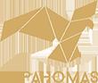 Pahomas