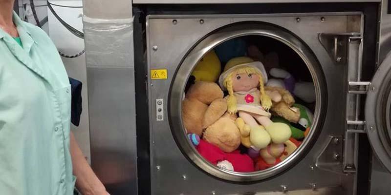 pluszak-w-pogotowiu-pranie-pierwszych-pluszakow