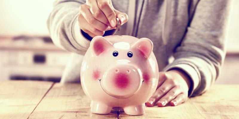 pluszak-w-pogotowiu-finansowe-wsparcie-akcji